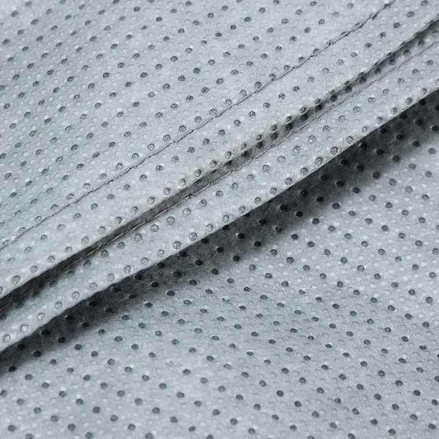 Grey impermeable caravana remolque enganche de remolque de acoplamiento tapa cierre reflectante Material de revestimiento de la lluvia de polvo proteger