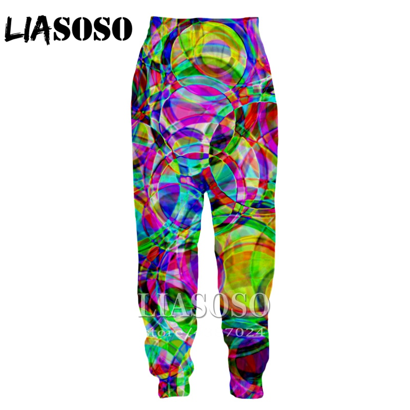 Unisex Young Large Marge Sent ME Fashionable Daily Sweatpants for Boys Gift with Pockets Pajamas