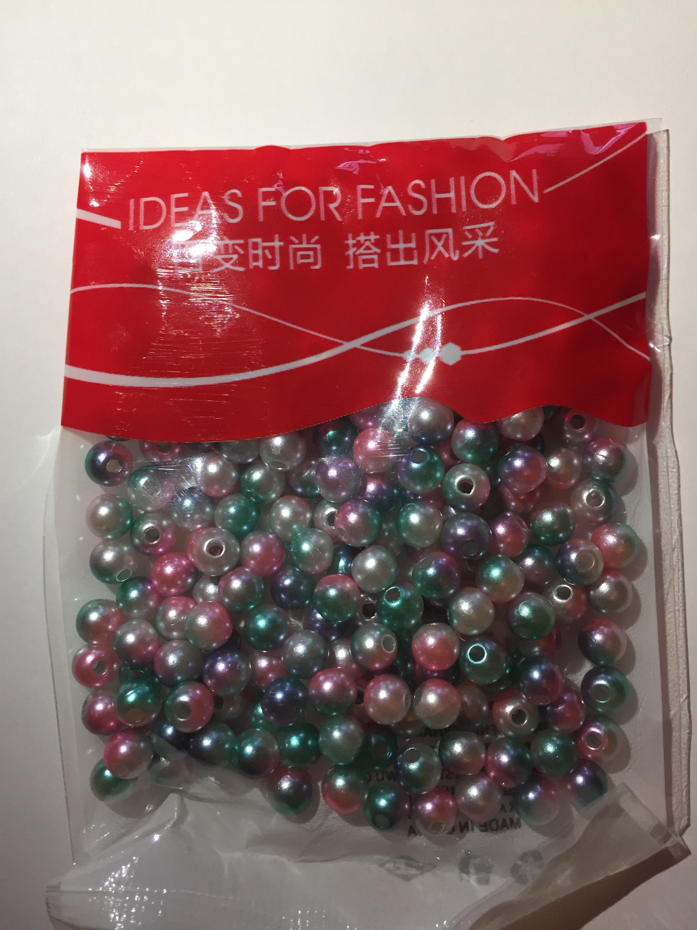 для браслета; ювелирные изделия; necklac ожерелье; Материал:: Жемчуг;