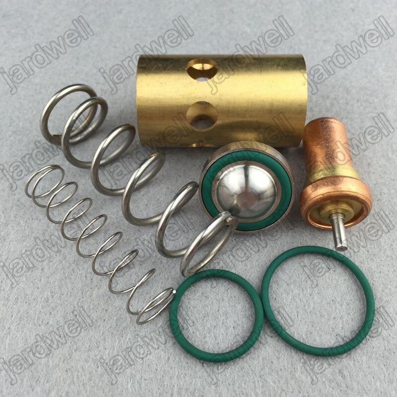 2901109500 (2901-1095-00) Termico & MPV kitreplacement parti di mercato degli accessori per compressore AC2901109500 (2901-1095-00) Termico & MPV kitreplacement parti di mercato degli accessori per compressore AC