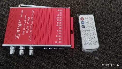 звуковая карта для компьютера; звуковая карта для компьютера; доска MP3-плеер ;