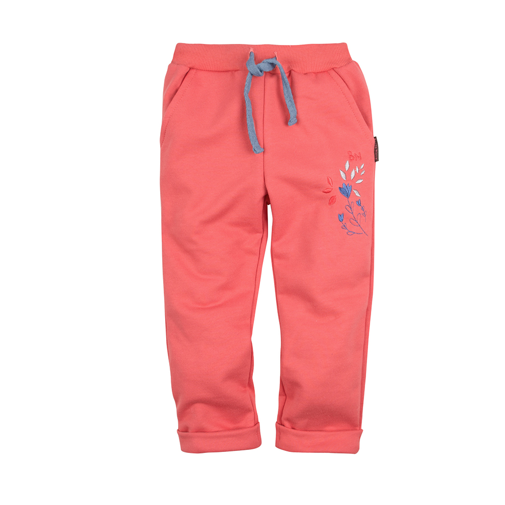 Фото - Pants & Capris BOSSA NOVA for girls 489b-462k Children clothes kids clothes basik kids pants combination
