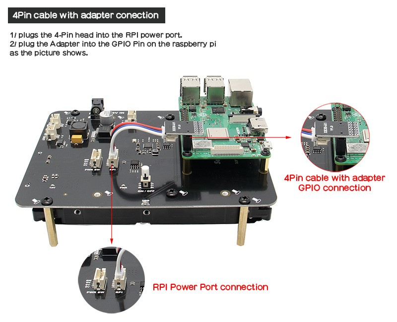 x830-v2-IMG-Cable connection