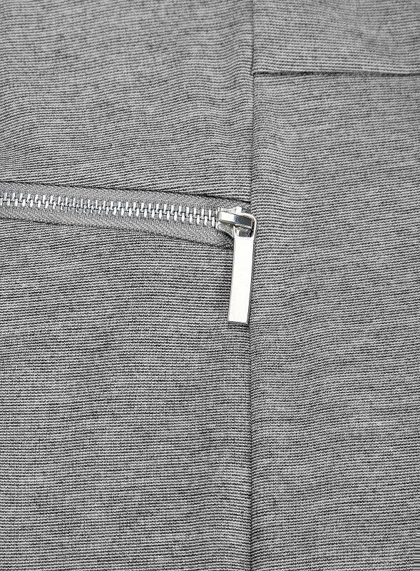 юбка карандаш с доставкой из России
