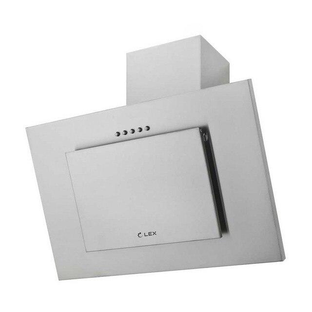 Кухонная вытяжка LEX MINI S 600 INOX