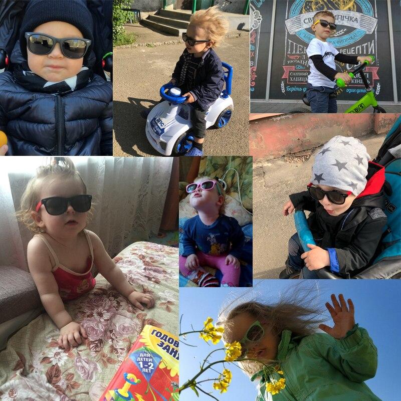 2b9548dd0 De moda de aviación AO gafas de sol hombres de lujo de marca de diseñador,.  Bienvenido. Zilead Sexy Lady's oversize Sunglasse marca Vintage colorido ...