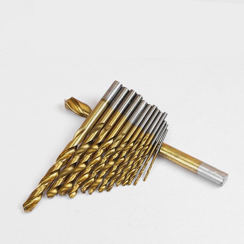 20 piezas 16IRM AG 60 LF6018 pulido fino CNC cuchilla de corte de rosca interna accesorios de torno - 5