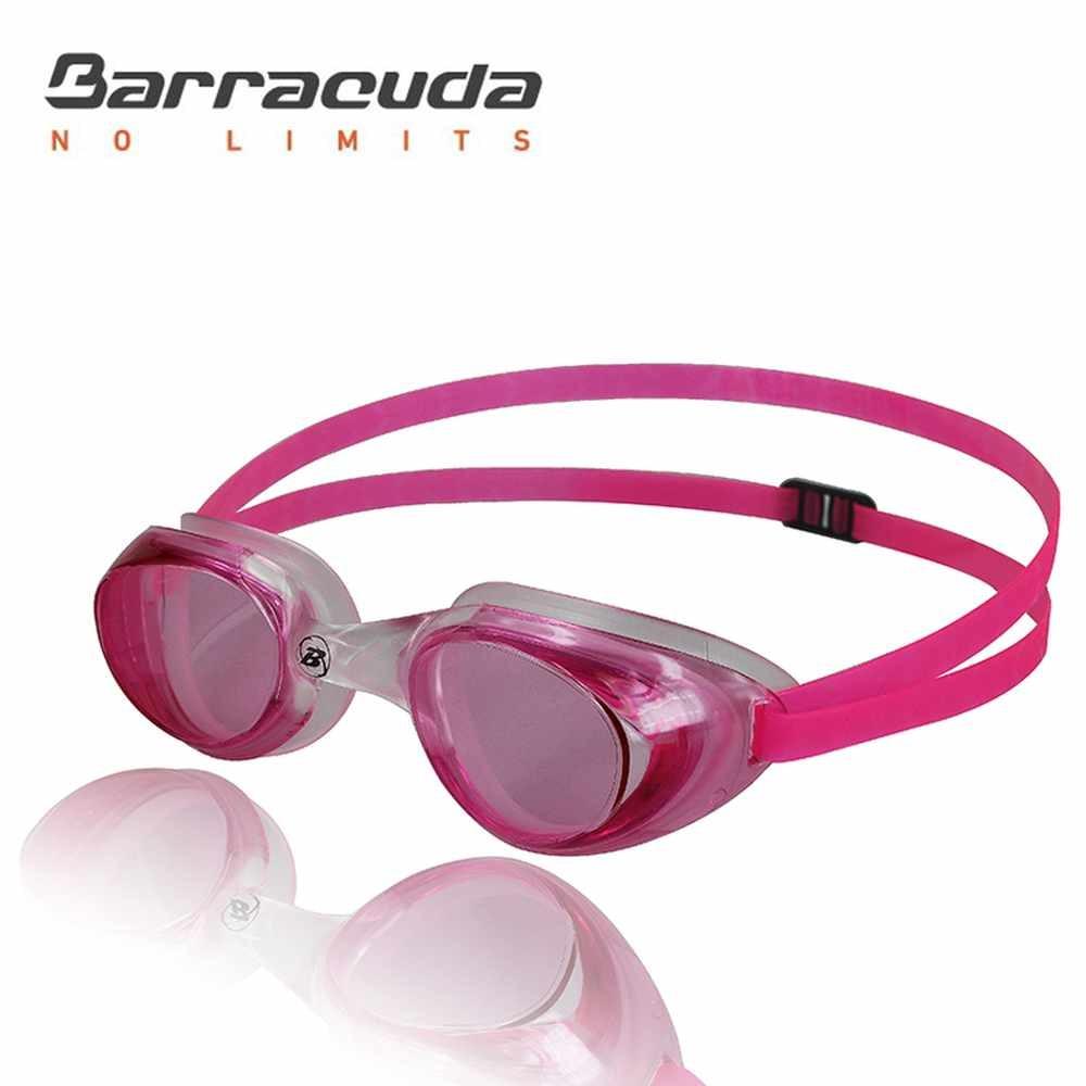 Barracuda საცურაო სათვალე MERMAID - სპორტული ტანსაცმელი და აქსესუარები - ფოტო 2