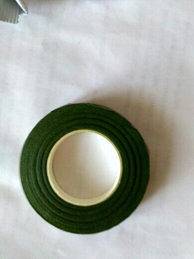 декор бумажного венчания; Эль-гибкий; клей ролик;