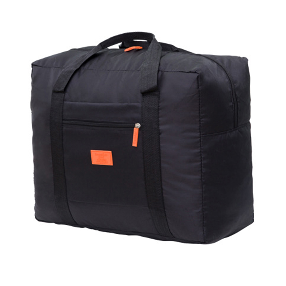 Waterproof Foldable Travel Luggage Clothes Large Capacity Storage Duffel Bag