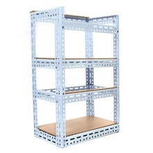 2-Layer Silver Crypto Coin Bitcoin Mining Rig Open Air Frame Case Set For 12 GPU New Computer Mining Case Frame Server Chassis