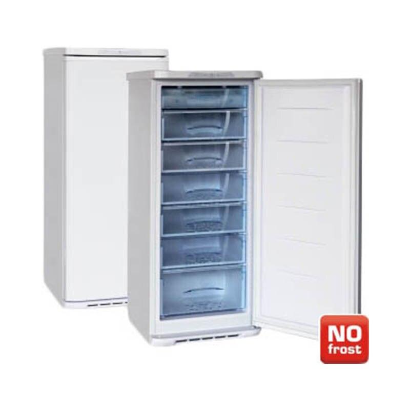 Freezers Biryusa 146SN