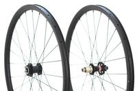 27.5er 650B Новатек 791/792 Колеса 29/27,5 XC Race Mtb тормозного диска колеса mtb велосипеда углерода 650B колесная