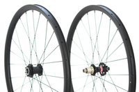 27.5er 650B Novatec 791/792 Wheels 29 / 27.5 XC Race Mtb Carbon Disc Brake wheel mtb carbon bicycle 650B wheelset