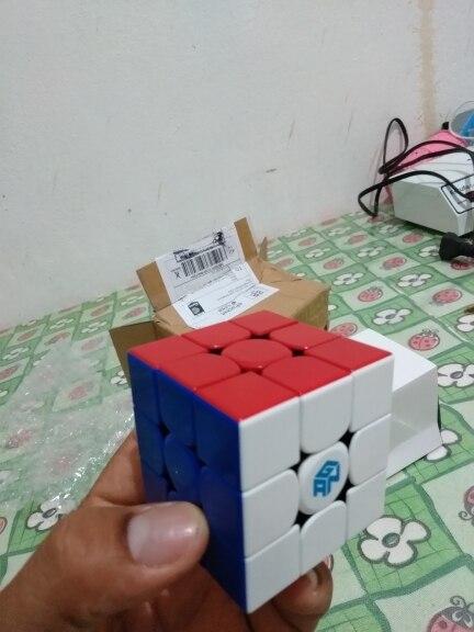 Cubos mágicos Educativos Educativos Quente