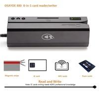 https://ae01.alicdn.com/kf/UTB8pn.XztoSdeJk43Owq6ya4XXaK/OSAYDE-8-in-1-USB-MSR880-Magstripe-IC-NFC-Psam-Reader-Writer-encoder.jpg