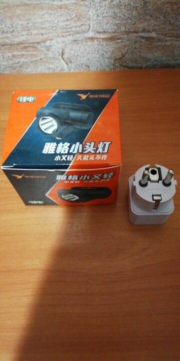 Rechargeable Led Headlamp Mini Flashlight Torch Head Lamp 1200mAh Battery Led Headlights Portable Fishing Headlight 72g Lampe