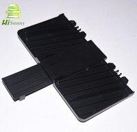 RM1 9677 000 RM1 9677 Papier Pickup Tray Assy für HP LaserJet Pro M201 M201n M201dw M202 M202n M225 M225dn M225dw M226 M226d|Teile & Zubehör|   -