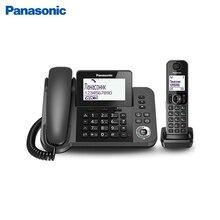 Radiotelephone Panasonic KX-TGF310RUM