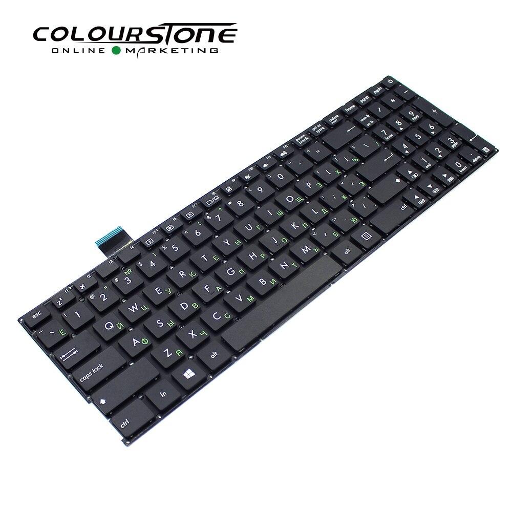 x542 russia keyboard (10)
