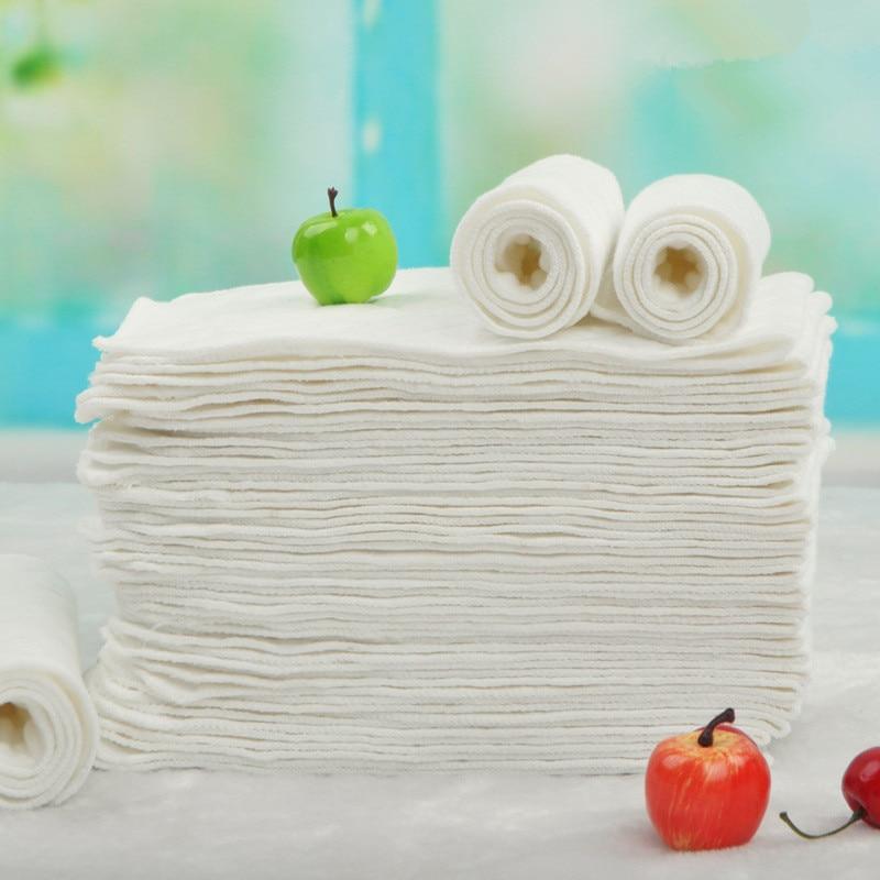Abdl adult cake cloth diaper