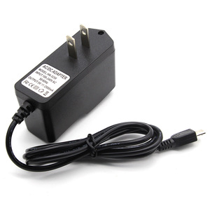 Image 2 - 30pcs 5V 2.5A Raspberry Pi3 Power Supply RasPi3 Power Adapter EU US AU UK Plug Power Charger for RPI 3 Pi 3
