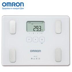 Датчики жировой ткани Omron