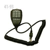 Микрофон для Surecom QYT KT-7900D KT-8900D