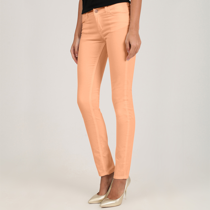 Pants for women tom farr T W7540.99 top for women tom farr t w1508 33