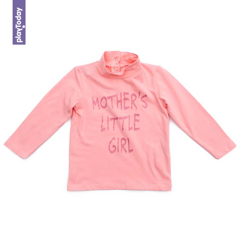 Sweaters PLAYTODAY for girls 378063 Children clothes kids clothes sweaters playtoday for girls 378063 children clothes kids clothes