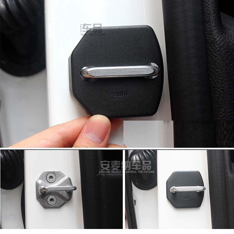Accessoires Xc60
