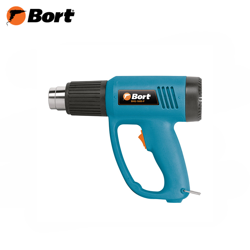 Drier Bort BHG-1600-P power tool tools technical