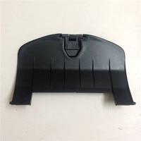 Envio gratuito 5 pçs bandeja de entrega de papel saída bandeja de papel conjunto para hp m175 m175a m175nw 175
