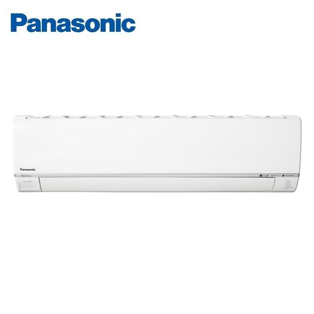 Сплит-система (инвертор)  PANASONIC CS/CU-E07RKD
