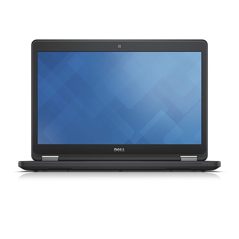 Portátil da Dell E5450-Ordenador 14