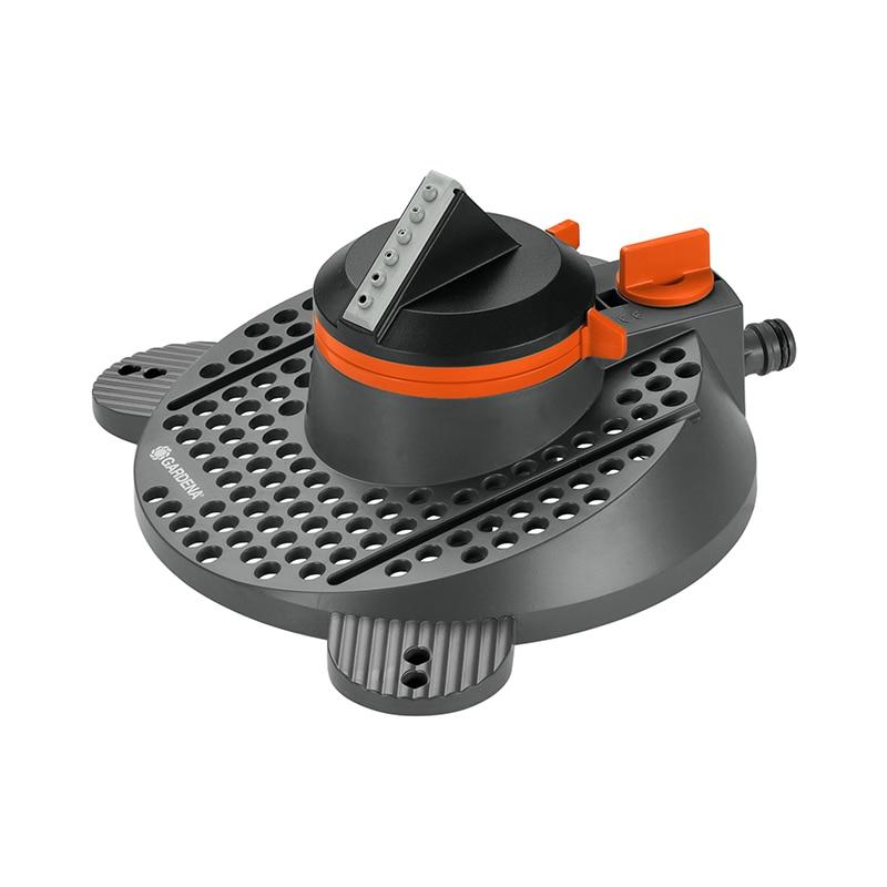 Garden Sprinkler GARDENA 2065-20 пневматическая установка для откачки масла lubeworks aoe 2065