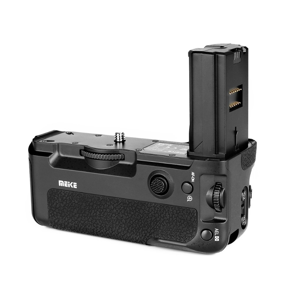 productimage-picture-meike-mk-a9-battery-grip-control-shooting-vertical-shooting-function-for-sony-a9-a7iii-a73-a7m3-a7riii-a7r3-camera-101424