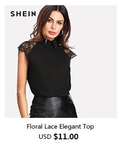 blouse171221714