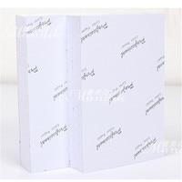 100 Sheets 180g Inkjet Glossy Photo Paper 4R 4 6