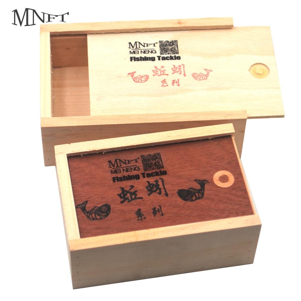 mnft-2pcs-handmade-moonlight-live-worms-wooden-boxs-font-b-fishing-b-font-lure-bait-wooden-box-size-l-m-s