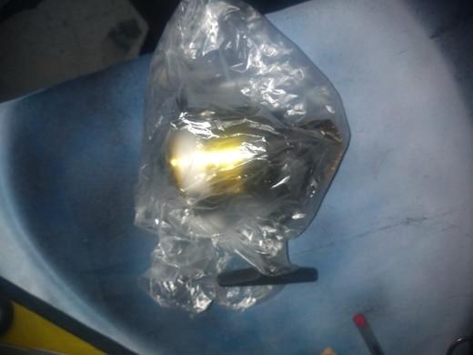 Carretilhas de pesca Carretel Alumínio Relação