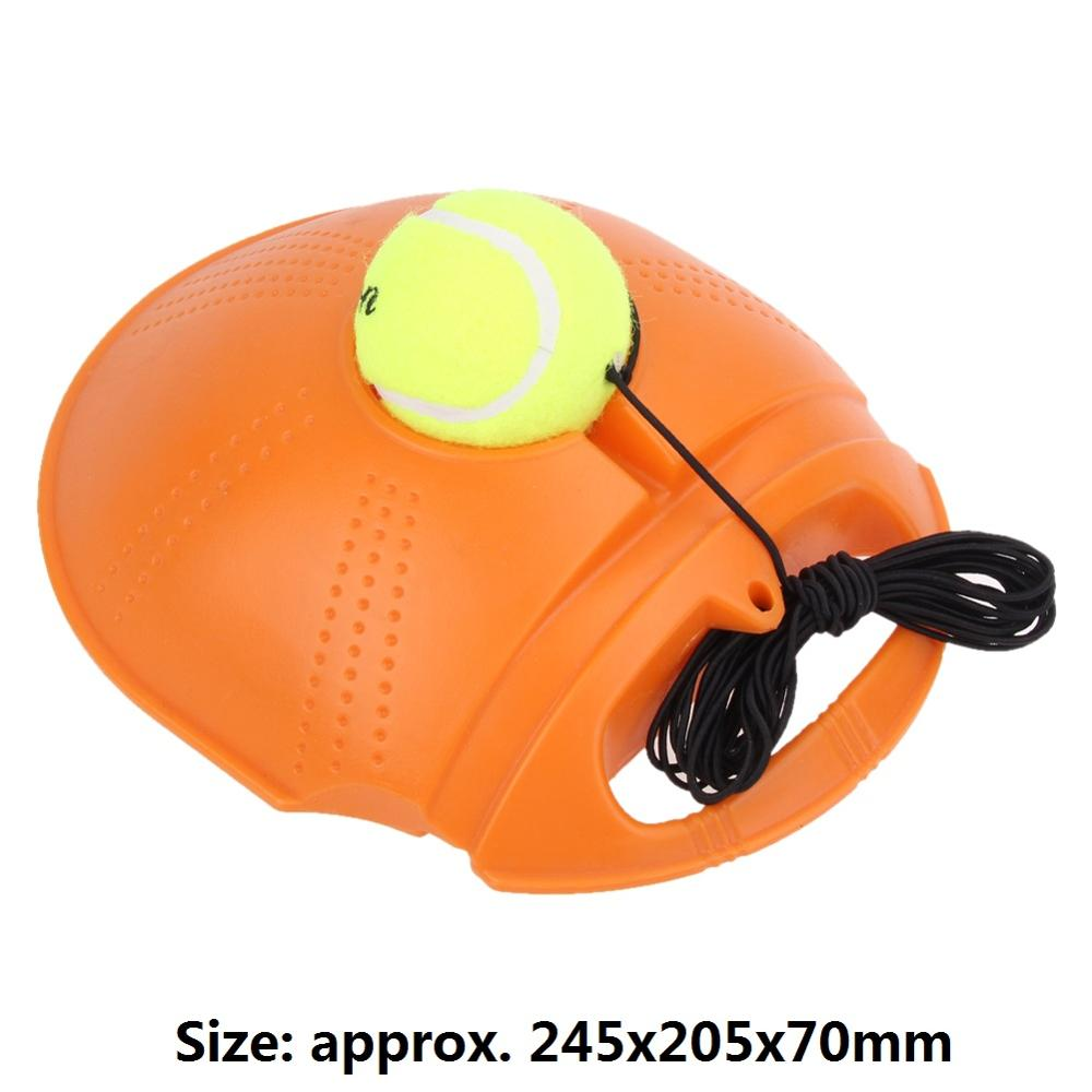 Type A Orange