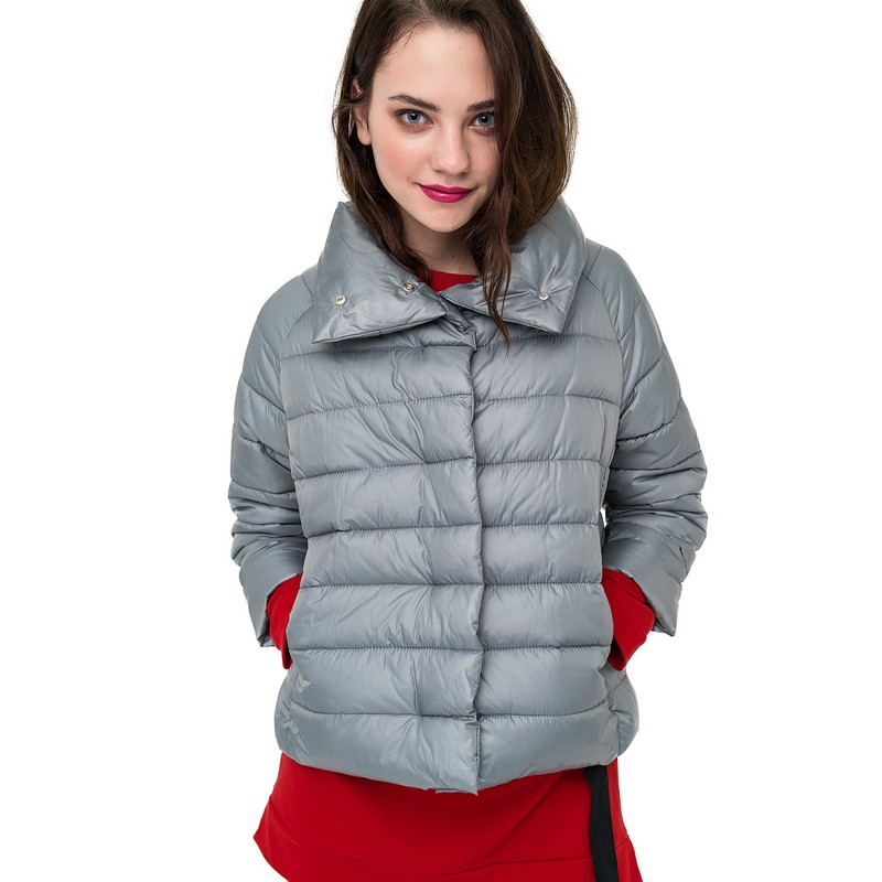 Jackets jacket befree for female  coat long sleeve women clothes apparel  spring 1811298123-43  TmallFS men skiing jackets warm waterproof windproof cotton snowboarding jacket shooting camping travel climbing skating hiking ski coat