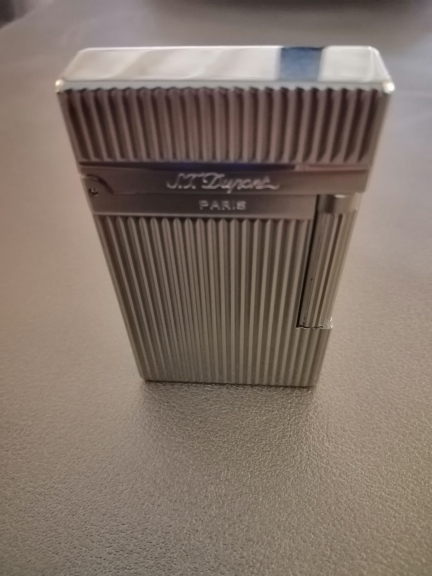 Acessórios para cigarros Vintage Dupont Dupont