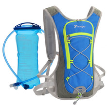 Woman Outdoors Backpacks Travel Mini Female Sport Backpack Male Run Bags Traveling Duffle Luggage Weekend Mens Bag Trip Bagpack