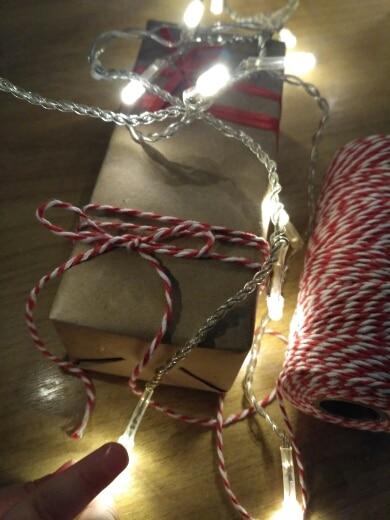 Высокое качество 1 рулон 100 метров 2Ply хлопок Пекари шпагат шнур веревка загородный Craft 16 Цвета AA7644