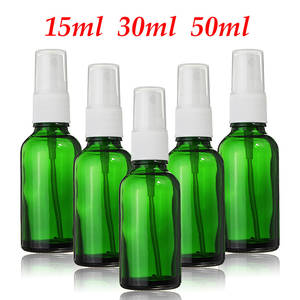 446cd718e1bd top 10 largest glass vial 15 ml brands and get free shipping - 8kmha356
