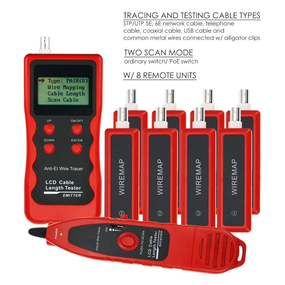 gainexpress-gain-express-Cable-Tester-NF-868W-whole