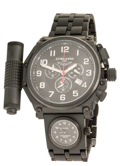 Купить часы мужские titan наручные часы на автомобильную тематику