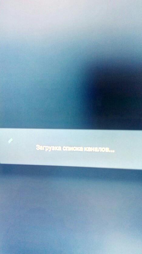 "Телевизор 32"" Soundmax SM-LED32M04S HD SmartTV"